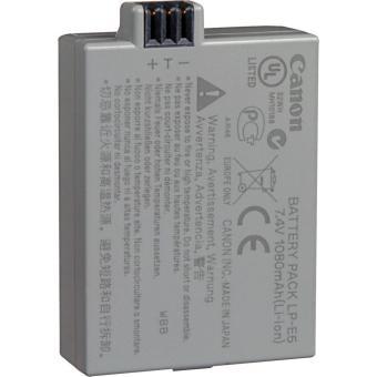 harga battery camera