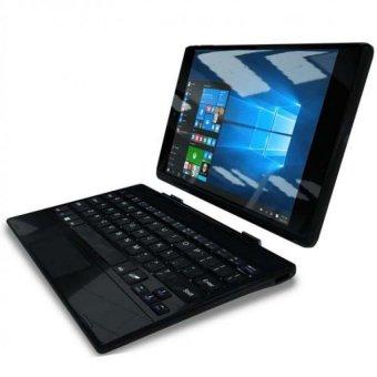harga laptop axioo