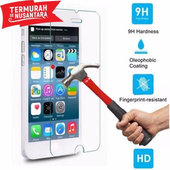 Harga Tempered Glass 9H for Xiaomi Redmi 4
