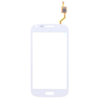 White Color Touch Screen Digitizer for Samsung Galaxy Care GT-I8262 - Intl ..