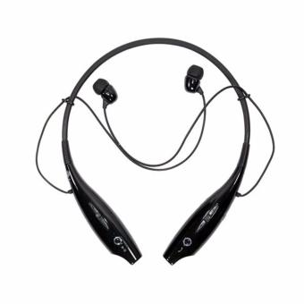 Harga I-One Bluetooth Stereo Headset Two Channel