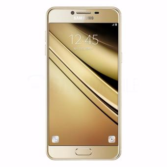 Samsung Galaxy C5 - 64GB - Gold