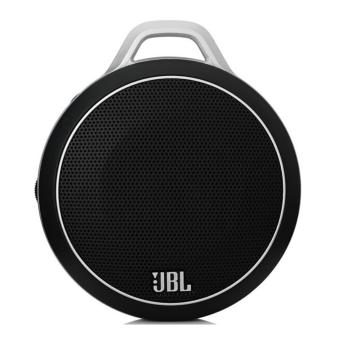 Harga JBL Micro Wireless Bluetooth Speaker