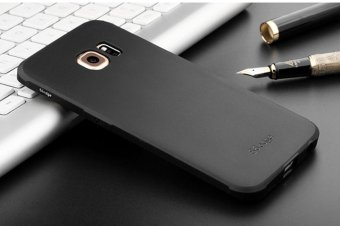 Moonmini Case For Xiaomi Mi Note Soft Silicone Anti Knock Rubber Source · Silicone Anti Source