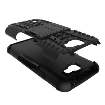 Slip Tough Rugged Dual Source · Kelebihan Kekurangan Ruilean Hybrid Armor Pc Tpu .