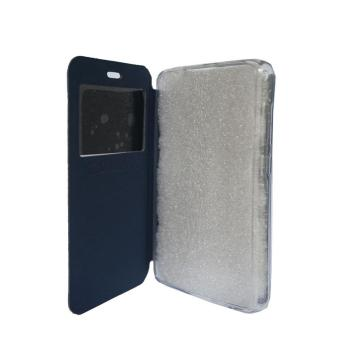 Shell Source Softcase Casing For Asus Zenfone 3 Max Zc520tl Flip Cover Flip Source Harga Nillkin