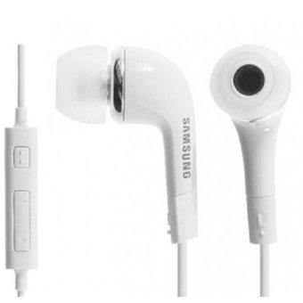 harga headset samsung