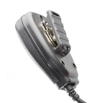 Baofeng Speaker Microphone for Baofeng UV 5R UV5RA UV5RB UV5RC UV5RD UV5RE UV .