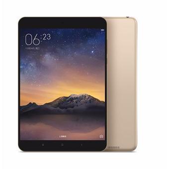 Harga tablet murah
