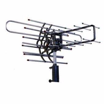 harga antena