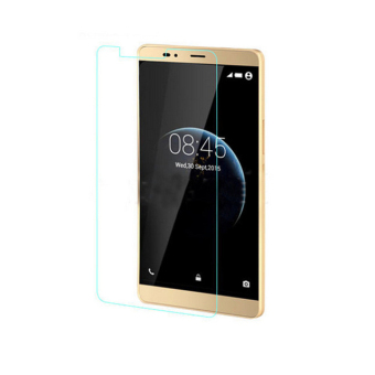 Harga Hunter Tempered Glass for Infinix Hot Note 2 X600