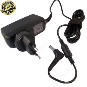 Harga Acer Aspire Adaptor Charger Netbook/Laptop 19V 2.15A Original New 100%