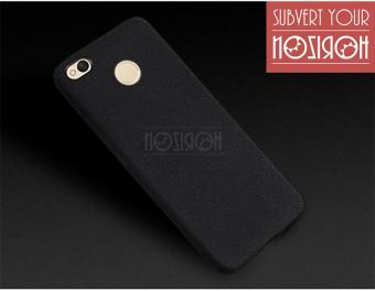 Noziroh Xiaomi Redmi Note 4x Silicon Cover Redmi Note4x 55 Inch Source · NOZIROH Xiaomi Redmi