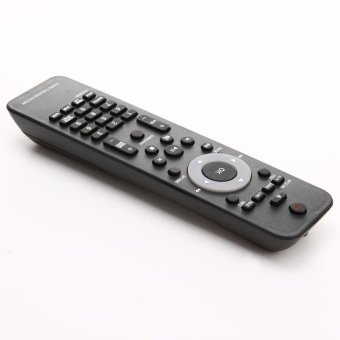 New Remote Control for Philips Home Theater System - intl - 5