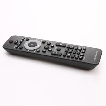 New Remote Control for Philips Home Theater System - intl - 3