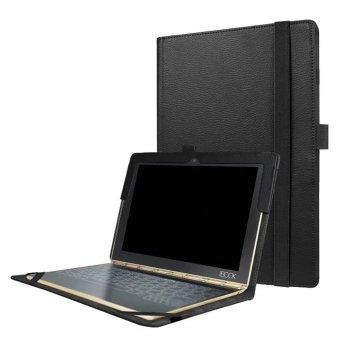 Case Kulit Berkilau Seri Flip Super Tipis Penutup Untuk Samsung Galaxy J3 . Source ... berkilau seri Flip Super . Source · RHK tipis-buku berdiri PU .