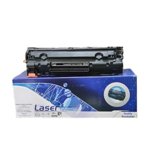 Harga HP CE285A Cartridge Toner Laserjet Compatible - HP P1102/1132