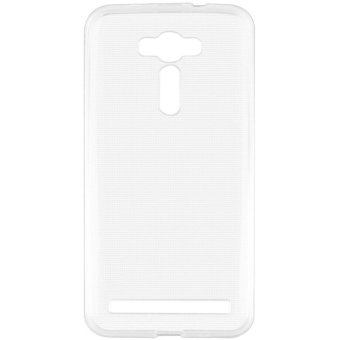... Tempered Glass Screen Protector For Infinix Hot Note X551 - Clear Anti Gores. Source · Anti Gores Kaca / Screen Guard / Temper. Source · Case Ultra .