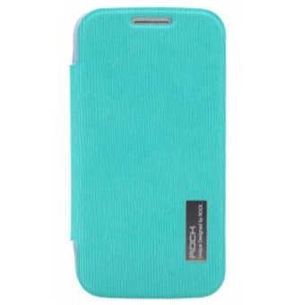 Harga Rock for Samsung Galaxy Mega 6.3 - Biru