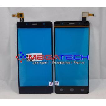 Touchscreen Andromax NC36B1G