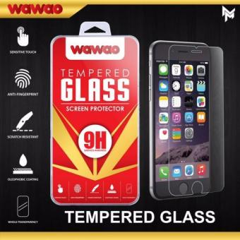 Harga Tempered Glass Protector Crystal Xiaomi Redmi 3s/3x/3s Pro/3 Pro