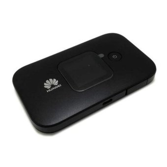 1800mhz Support 4g Semua Gsm Hitam Antena Portable Double Ts9 Putih; Page .
