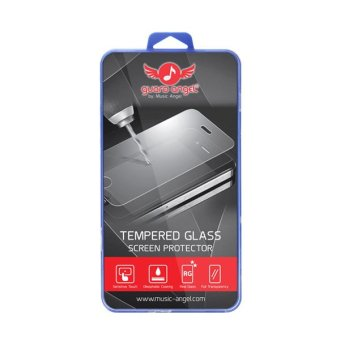 Harga Guard Angel - Infinix Hot Note X551 Tempered Glass Screen Protector