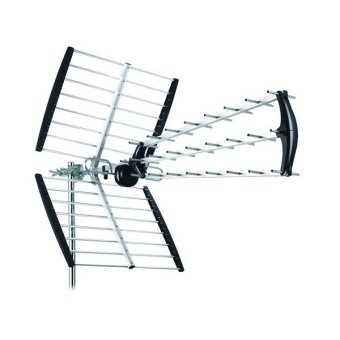 Harga Toyosaki Outdoor Antenna Digital Vezza
