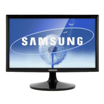 harga monitors samsung