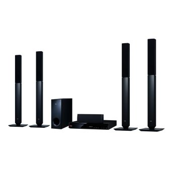 harga home theater
