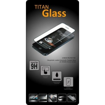 Titan Glass Tempered Glass untuk Oppo Fine 7