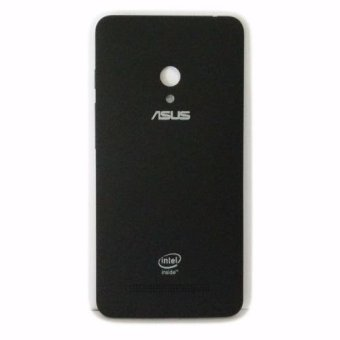 Harga Case for Asus Backcase Zenfone 5 - Black