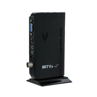 HDTV LCD TV portabel HD Box/Analog TV CRT monitor kotak pencari/Digital TV