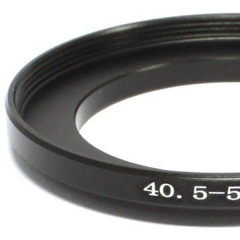 Hasselbladbay Sangkur 60 Source Kelebihan Kekurangan B 60 67 Mm Saringan Logam Adaptor Untuk Source 40