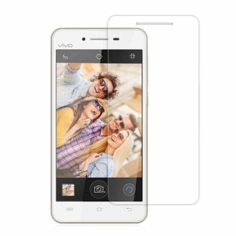 Harga Tempered Glass Vivo X3S