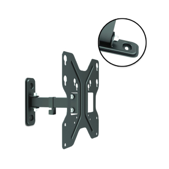 "Harga Braket TV Bervin Wall Bracket Arm for 23""- 42"" BWB-AR2242"