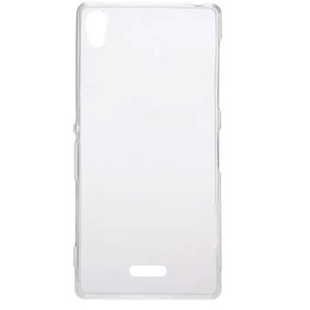 Harga Case Infinix Case Hot Note X551 - Clear