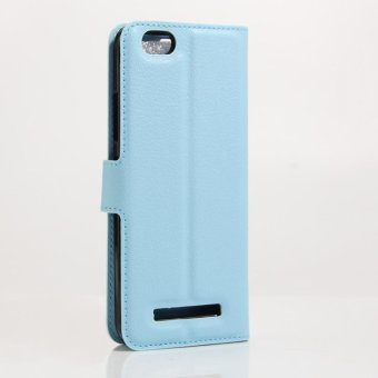Lightweight Soft Source · Moonmini Case for Lenovo Vibe C A2020 Case Wallet .
