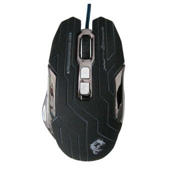 Sades BladeWolf Keyboard. Source · Harga Dragonwar Reload Blue Sensor Gaming Mouse