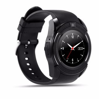 Smartwatch X8 / Smart Watch X8 Bluetooth Sim Card Memory Whatsapp