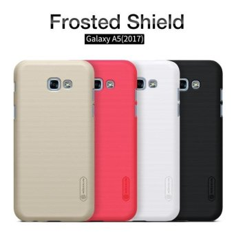 Hard Cover Source · Case Nillkin Frosted Source NILLKIN Frosted Shield for Samsung .