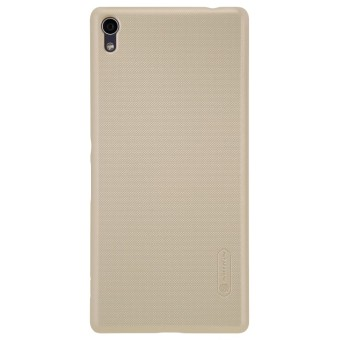 L Ory Cek Harga Source Galeri Produk nillkin super frosted shield sony xperia .