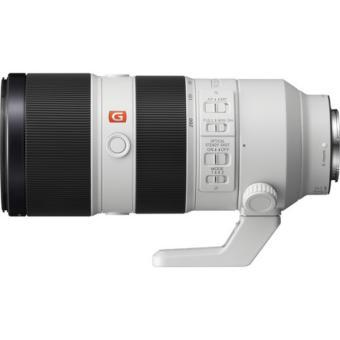 harga camera lens