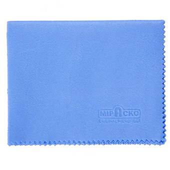 Harga Mipacko Microfiber Cleaning Cloth for Camera Lens Laptop Universal PC Phones LCD