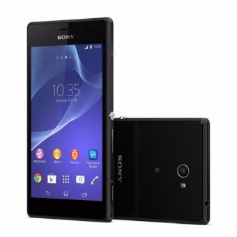 Harga ponsel sony