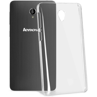 Harga Hardcase For Lenovo A859 - Transparent