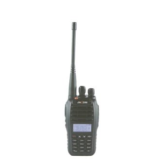 Harga Jacom Handy Talky Dual Band UV-29M VHF - UHF