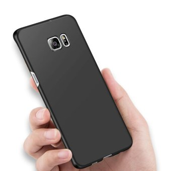 Baby Skin Hard Plastic Back Cover Case For Samsung Galaxy S6 edge plus .