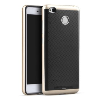 Harga ProCase Neo Hybrid for Xiaomi Mi4 / Mi 4 - Rose Gold