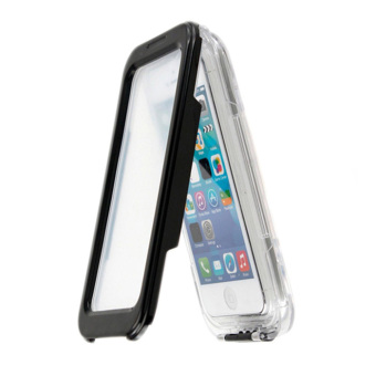 Silicone Soft Case Cover Fit for New iPhone. Source · Bigskyie IPX .